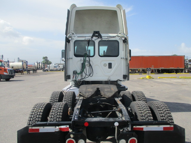 2014 Freightliner Cascadia for sale-59268783