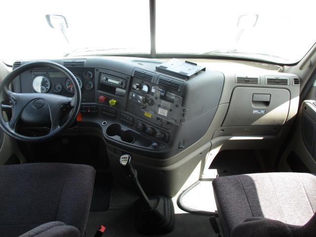 2015 Freightliner Cascadia for sale-59276977