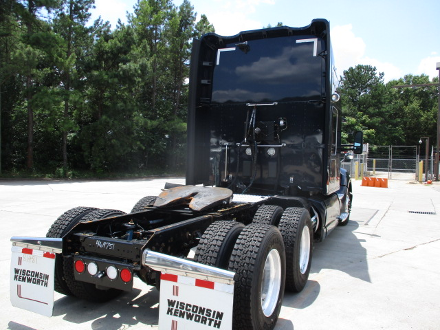 2016 Kenworth T680 for sale-59268548