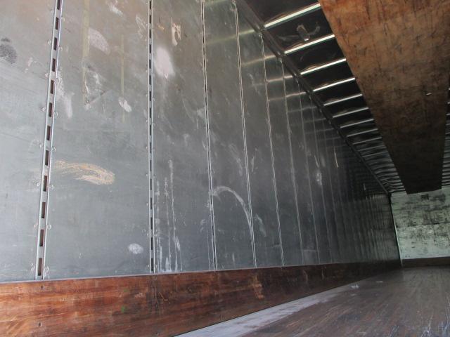 2006 Great Dane VAN for sale-59268631