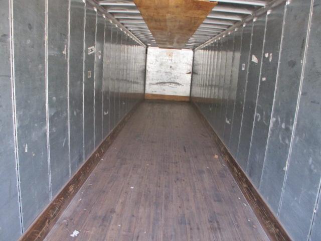 2006 Great Dane VAN for sale-59268634