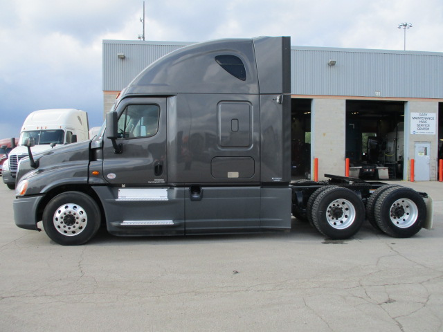 2018 Freightliner Cascadia for sale-59275560