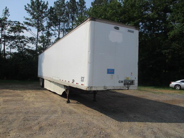 2006 Strick Van for sale-59293806