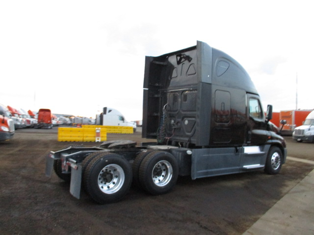 2015 Freightliner Cascadia for sale-59275566