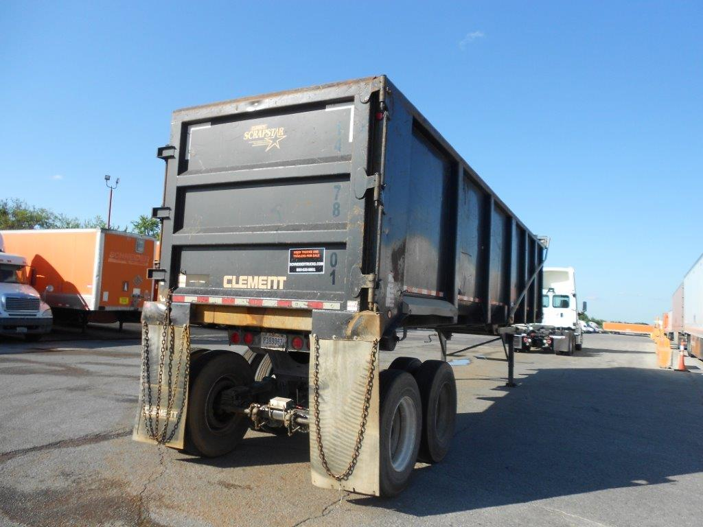 2013 Clement HL3762 for sale-59268811