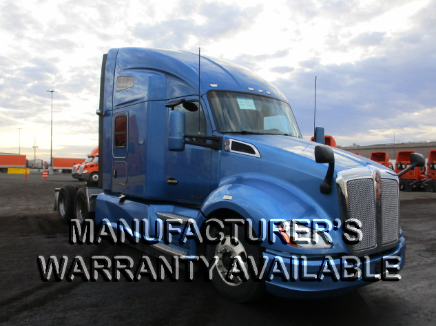 2017 Kenworth T680 for sale-59268714