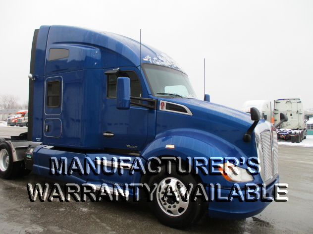 2016 Kenworth T680 for sale-59268718