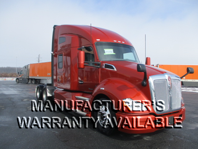 2017 Kenworth T680 for sale-59283215