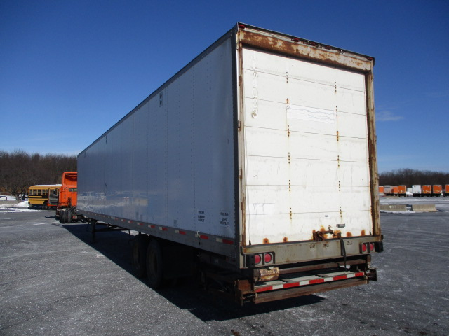 2005 Utility Lift Gate for sale-59290217