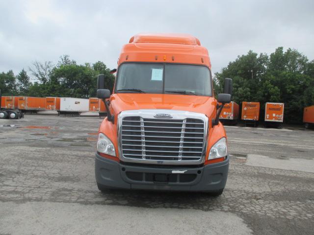 2014 Freightliner Cascadia for sale-59276558