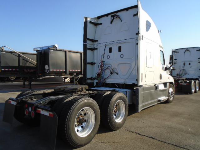 2016 Freightliner Cascadia for sale-59276994