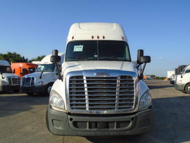 2016 Freightliner Cascadia for sale-59276995