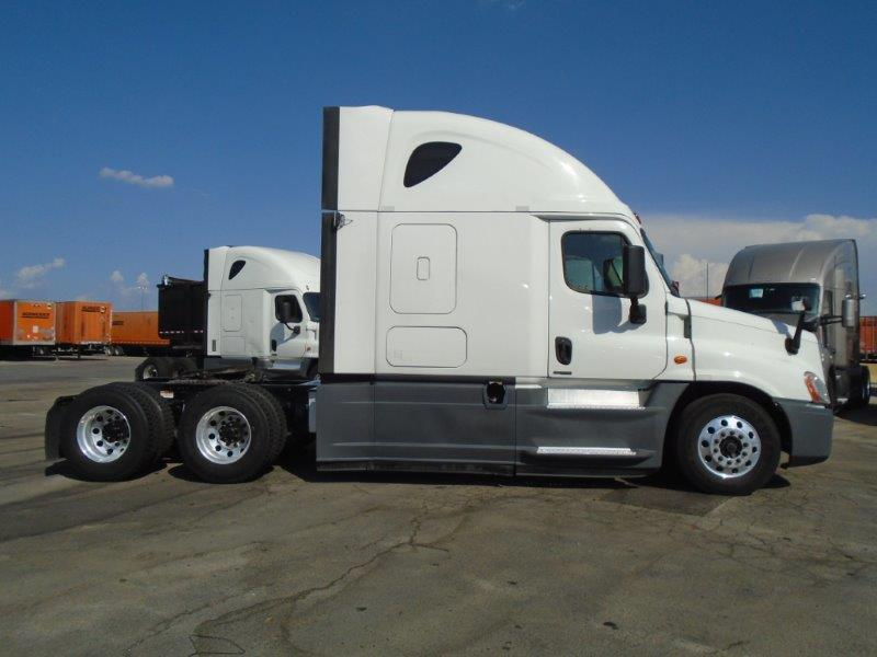 2016 Freightliner Cascadia for sale-59276996