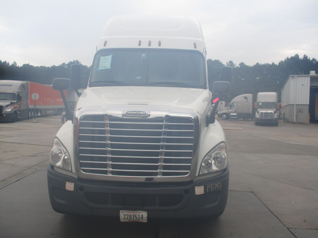 2016 Freightliner Cascadia for sale-59277003