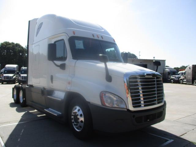 2015 Freightliner Cascadia for sale-59276740