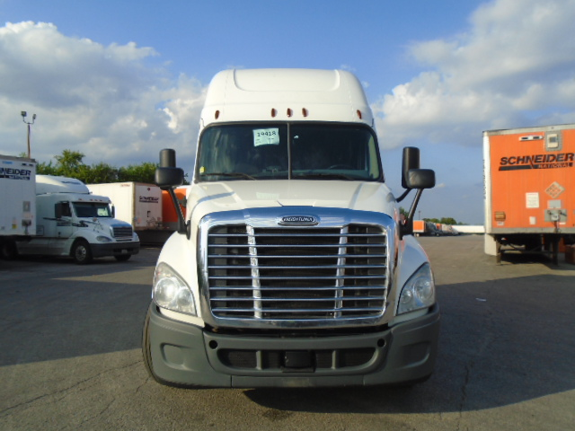 2015 Freightliner Cascadia for sale-59276762