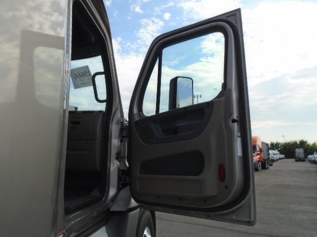 2016 Freightliner Cascadia for sale-59276766