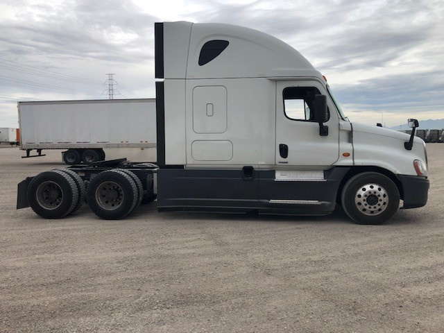 2015 Freightliner Cascadia for sale-59277007