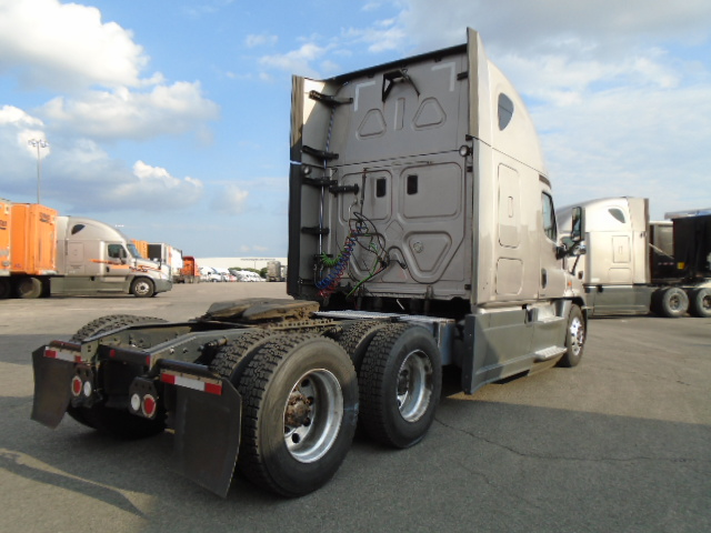 2015 Freightliner Cascadia for sale-59277009