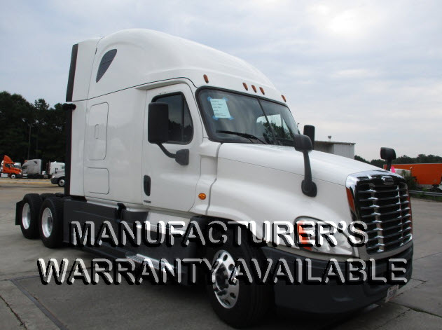 2015 Freightliner Cascadia for sale-59277013