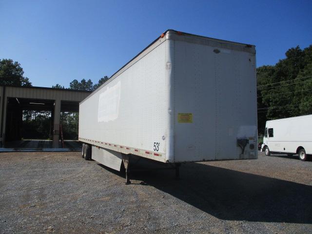 1997 Utility Van for sale-59283279