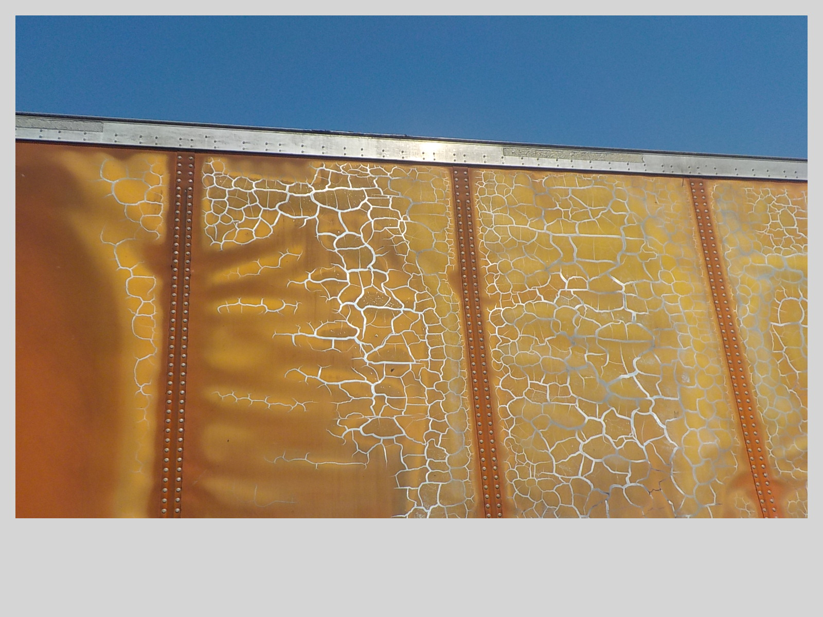 2006 Wabash VAN for sale-59283274