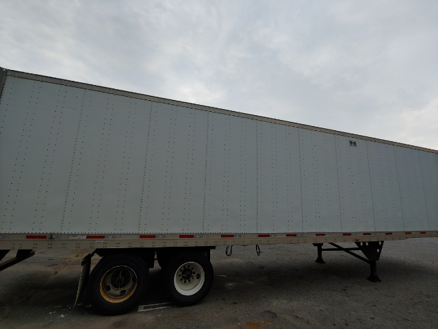 2013 Utility OTHER for sale-59289083