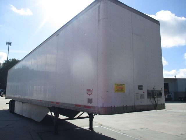 2006 Wabash Van for sale-59289165