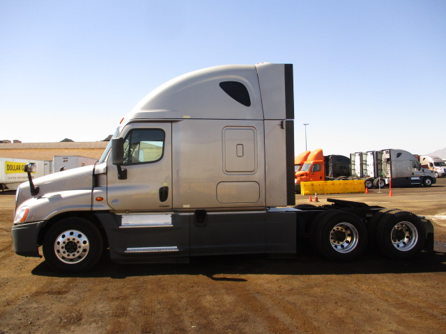 2016 Freightliner Cascadia for sale-59289251