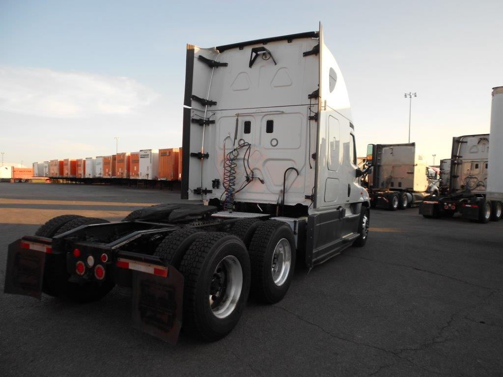 2016 Freightliner Cascadia for sale-59289253