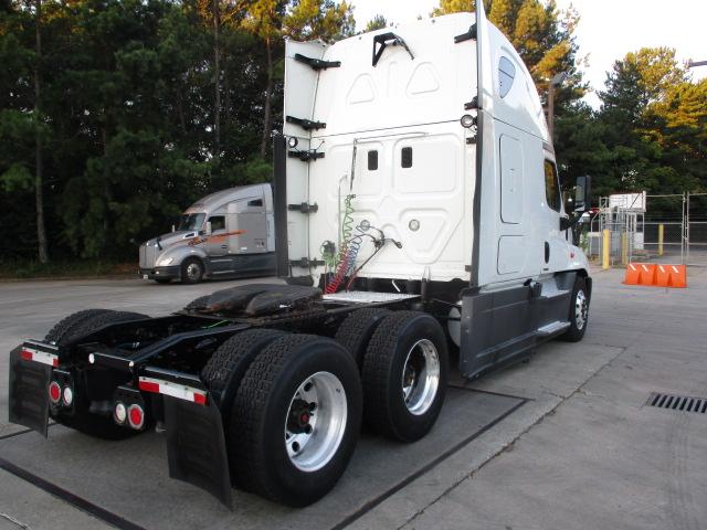 2015 Freightliner Cascadia for sale-59289289