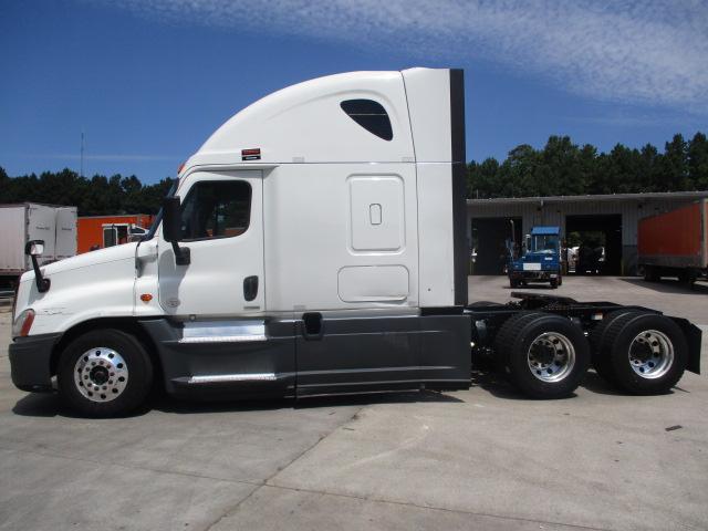 2015 Freightliner Cascadia for sale-59289290