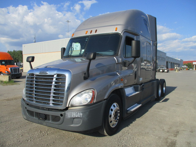 2016 Freightliner Cascadia for sale-59289270