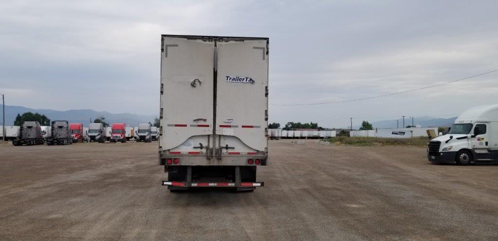 2008 Utility Van for sale-59289534