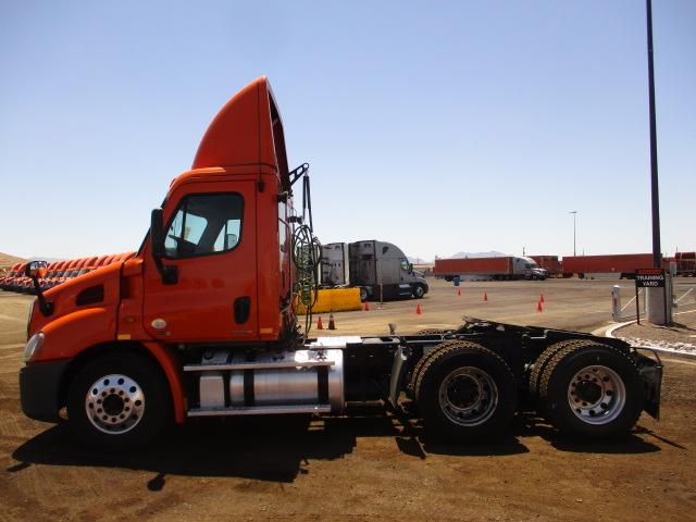 2012 Freightliner Cascadia for sale-59289575