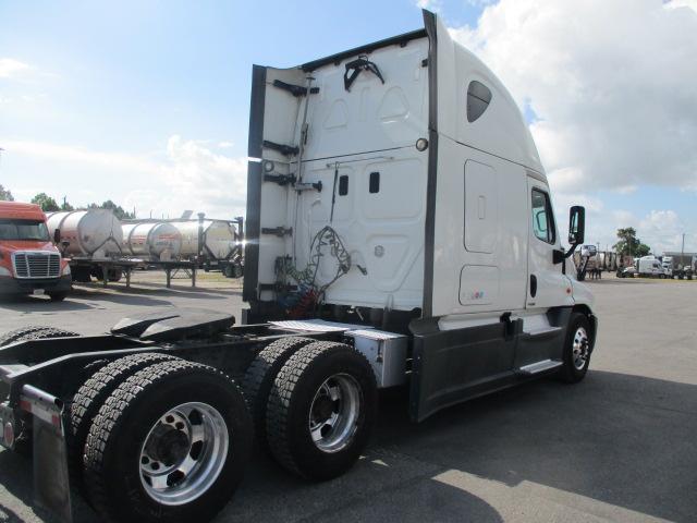 2015 Freightliner Cascadia for sale-59289582