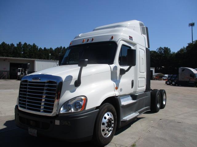 2015 Freightliner Cascadia for sale-59289590