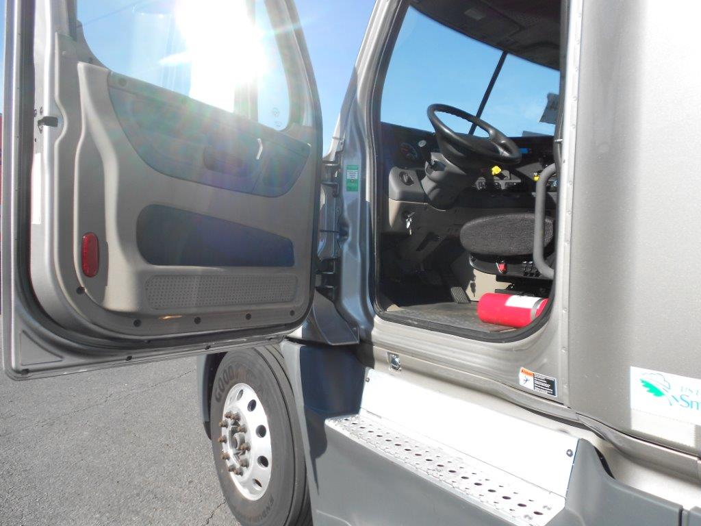 2015 Freightliner Cascadia for sale-59289591