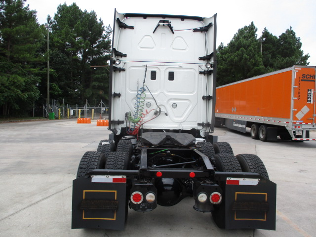 2015 Freightliner Cascadia for sale-59289592