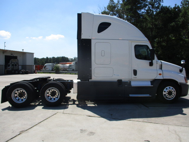 2015 Freightliner Cascadia for sale-59289593