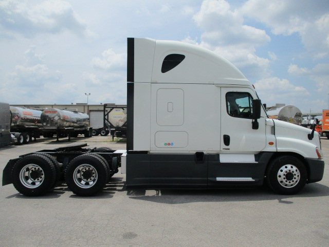 2015 Freightliner Cascadia for sale-59289594