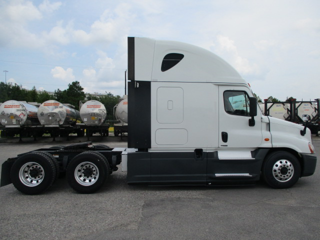 2016 Freightliner Cascadia for sale-59289645