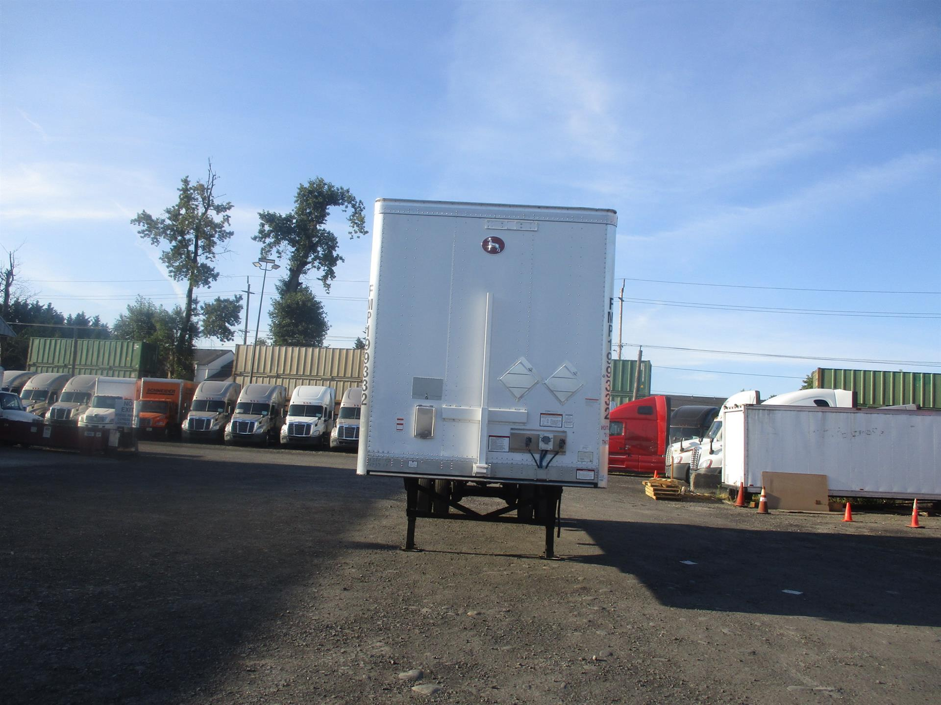 2020 Great Dane CSP131101028 for sale-59289683