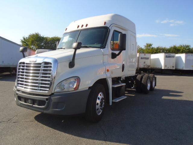 2015 Freightliner Cascadia for sale-59289671