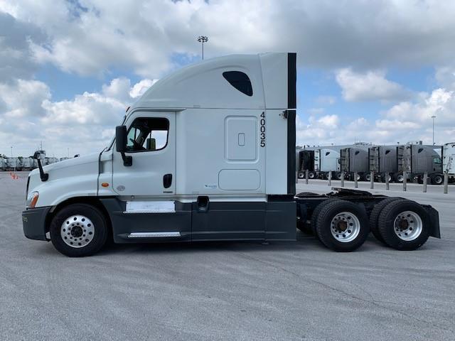 2016 Freightliner Cascadia for sale-59290807