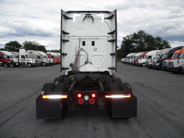 2016 Freightliner Cascadia for sale-59290816