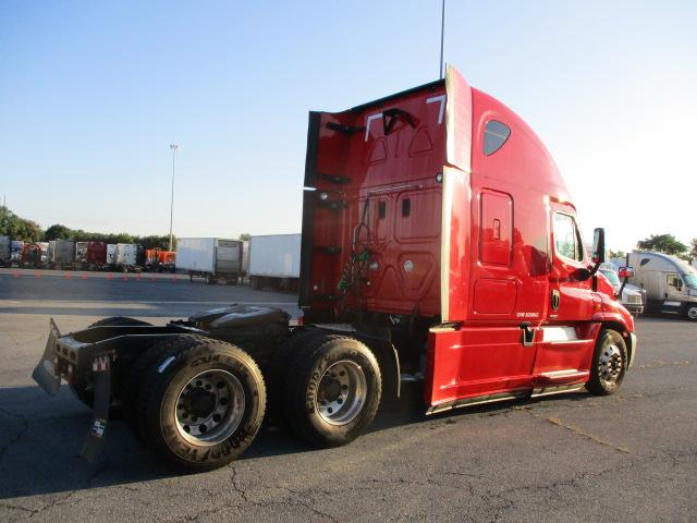 2016 Freightliner Cascadia for sale-59290820