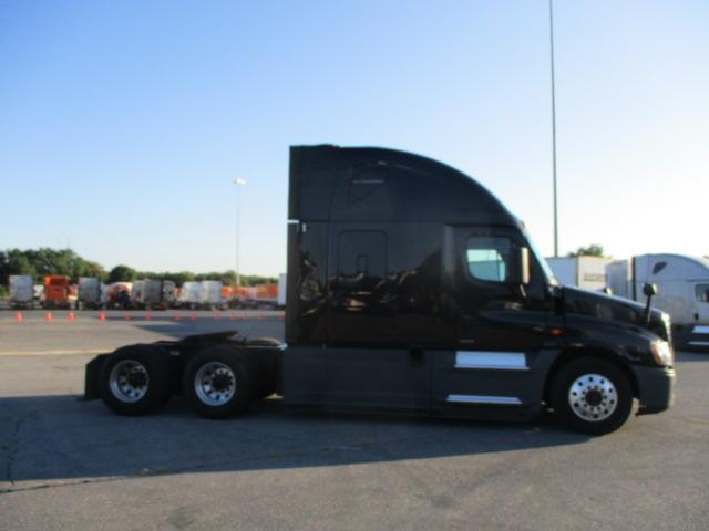 2016 Freightliner Cascadia for sale-59290821