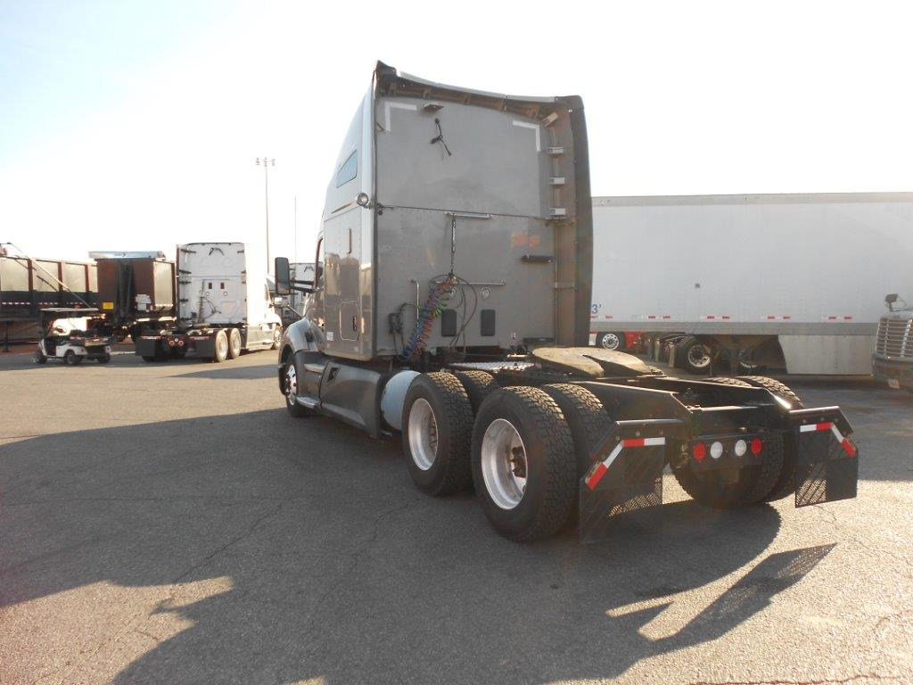 2017 Kenworth T680 for sale-59290823