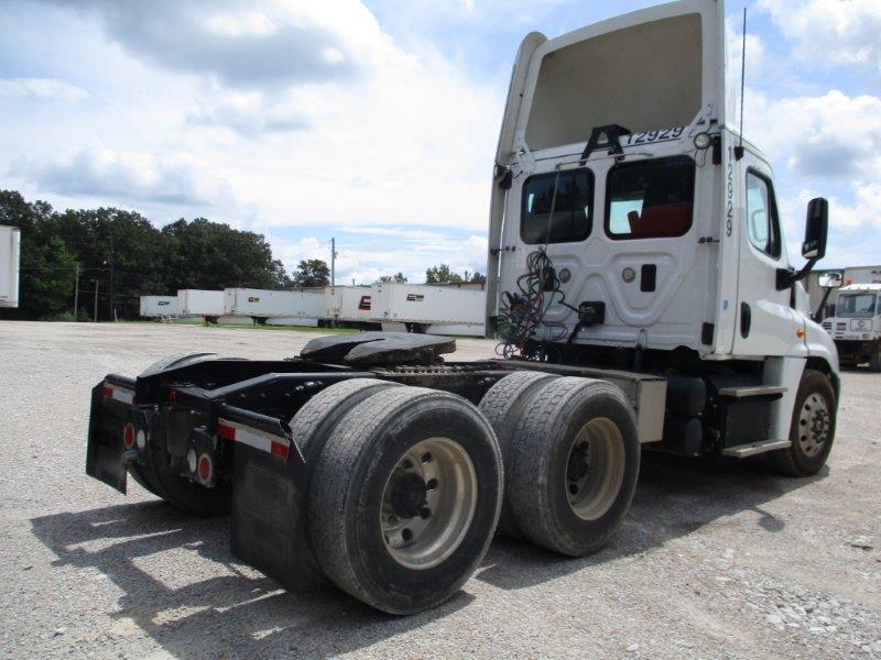 2014 Freightliner Cascadia for sale-59291771